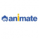 アニメイト、「アニメイト横浜」と「アニメイトAKIBAガールズステーション」をリニューアルオープン