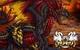 ビットマーク、ソーシャルRPG『トリモリ』をMobageでリリース