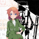 レベルファイブが贈る『装甲娘』TVアニメプロジェクトが進行中! ゲームとは異なるストーリーが展開!