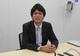 激動するソーシャルゲーム業界の求人・求職動向…リクルートキャリア山田大貴氏に聞く