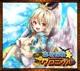 ドリコム、新作カードゲーム『秘境探検★クロニクル』をmixiでリリース