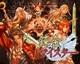 MAGES.、カードバトルRPG『錬金マイスター』をGREEで提供開始
