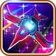 コロプラ、弾幕シューティングゲーム『弾幕バラッド!』のiOS版をリリース