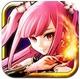 アソビズム、本家リアルタイムバトルゲーム『ドラゴンリーグX』のiPhoneアプリをリリース!