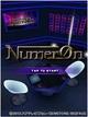フジテレビのスマホ向け知的戦略ゲーム『Numer0n』が累計100万DL突破