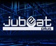 KONAMI、音楽SLG『jubeat plus』のXperia版をリリース…SMEアーティストのmusic packを同時配信