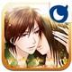 アンダムル、韓国語版『デリシャス★キス~理想の恋人~』をDaum Mobageで提供開始
