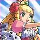 ガンホーOE、アクションパズルRPG『ケリ姫スイーツ』をリリース…Android版から先行配信