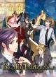 ボルテージ、海外版恋ゲーム「Be My Princess for GREE」がSingTel社のキャリア決済に対応
