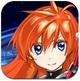 【iOS版GREEランキング(12/28)】KONAMI「ドラゴンコレクション」が首位に…スクエニ「ギャラクシーダンジョン」が13位