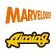【ゲーム株概況(5/17)】『ログレス』シリーズ最新作発表のマーベラスとAimingがそろって買われる マイクロソフトと提携のソニーも大幅高