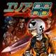 ダーツライブゲームズ、カードバトルゲーム『エリア88』をGREEで提供開始