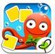 スウェーデンのGRO PLAY、環境問題が楽しく学べるゲームアプリ『Gro Memo』をリリース