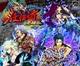 gumi、新作ソーシャルゲーム『任侠道 覚醒』をGREEでリリース
