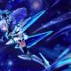 X-LEGEND、『幻想神域』で「【神々の使者】ヘルメス」が登場 CVは「千本木彩花」さんが担当