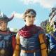 スクエニ、『星のドラゴンクエスト』で「マクドナルドコラボイベント」を開催! 8月3日よりコラボを記念したTVCMも全国で放映