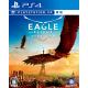 【PSVR】ユービーアイソフト、鳥になってパリを翔る『イーグルフライト』のパッケージ版を販売