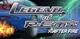 アイフリーク、『Legend of RE雨宮×AFTER FIRE』をGREEでリリース