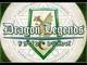 81、ファンタジー系オンラインRPG『ドラゴンレジェンズ』をGREEでリリース