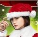 KONAMI、『メタルギア ソリッド ソーシャル・オプス』でクリスマスキャンペーンを開始
