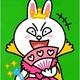 NHN Japan、「LINE GAMEコンテスト」を開催…賞金1000万円やLINEキャラの利用も可能に