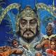 コーエーテクモゲームス、「my GAMECITY」に「クラシックゲーム館」をオープン…往年の名作がブラウザで遊べる