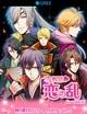エレメンツリー、Android版「GREE」で「IZA★戦国恋の乱for GREE」の配信開始