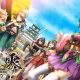 ORATTA、『戦国アスカZERO』のユーザー数が100万人を突破 神玉が最大500個獲得できるログインボーナスキャンペーンを実施