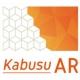 アイデアクラウド、壁や床にテクスチャを適用するARアプリ「KabusuAR」をリリース