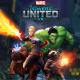 『MARVEL Powers United VR』が7月27日にリリース 「俺ちゃん」など18人のヒーローと「ヴェノム」ら12人のヴィランが登場