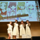 i-tron、声優活動ディレクションゲーム『バトン=リレー』イベント「WORKSHOP vol.3」を11月24日に開催! 公式レポートをお届け!
