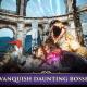 ネクソン、『ダークアベンジャー3』のグローバル版『Darkness Rises』をリリース