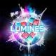 【モブキャスト決算説明会①】有料版「ルミネス」の正式タイトルが『LUMINES パズル&ミュージック』に決定…藪社長「3Qの早い時期にリリース」
