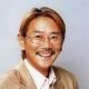 MiMi、『新約 アルカナスレイヤー』の主要システムを公開! 千葉繁、武内駿輔ら担当声優情報も追加 第一弾Twitterキャンペーンの実施も発表