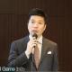 サイバーエージェント、今期はAbemaTVに200億円規模の赤字が出る先行投資 藤田社長「目標の1000万WAUはメディアとしての出発点」