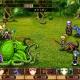 KEMCO、Google PlayにてファンタジーRPGの半額セールを開始! 『ブランドルの魔法使い』はセール初登場