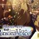 バンナム、『ミリシタ』で「プラチナスターシアター~Persona Voice~」を開始! イベント限定カード「二階堂千鶴」と「萩原雪歩」が報酬に!