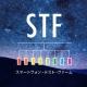 サイバーエージェント、「STF-Smartphone Test Farm」を開発…ブラウザを使って170機種超のAndroid端末でサービス検証が可能