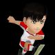 セガゲームス、『サカつくシュート!2018』で「シュート!」コラボ第2弾を開始 「久保 嘉晴」「神谷 篤司」などのキャラが新たに登場
