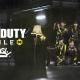 アクティビジョン、『Call of Duty: Mobile』でリリース1周年を記念してBiSHとコラボ開催を決定! 10月15日には新曲をゲーム内ライブで披露!