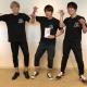 【SPAJAM2019】東海予選が開催! 「ホッとPHOTO」を開発したチーム「ダイオウグソクムシ研究所」が最優秀賞に!