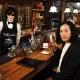 フジゲームス、MCがToshlさん、又吉直樹さんがゲストの番組「Toshl Cafe 客は又吉 ~こだわりのメニューを作る旅~」を本日放送