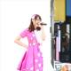人気声優の芹澤優さん、1stシングル「最悪な日でもあなたが好き。」と衣装をリリースイベントで初披露