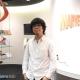 【インタビュー】「コンテンツ主導型」の海外展開を推進…マーベラスに訊く「モバイルソーシャルゲーム事業の海外展開における戦略と取り組み事例」