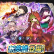 【Google Playランキング(5/11)】『FEH』が新英雄召喚イベント開催で13ランクアップ 『ドラゴンボール レジェンズ』はガシャ「LEGENDS STEP-UP Vol.3」が好調