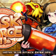 SNK、『METAL SLUG ATTACK』で期間限定イベント「TASK FORCE 11th」を開始