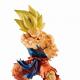 バンナム、『ドラゴンボール レジェンズ』のゲームデザインの「超サイヤ人孫悟空」がプライズ化 11月上旬よりゲームセンターに登場予定