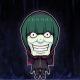ガンホー、『ケリ姫スイーツ』がTVアニメ『Re:ゼロから始める異世界生活』とコラボ! 「エミリア」や「レム」と共に「ペテルギウス」に挑もう