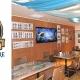 BOI、『ミトラスフィア』のコラボレーションカフェ「ミトラスカフェ」をキュープラザ原宿でオープン! 必ず当たる「来場者全員無料くじ」も実施