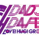 ブシロードミュージック、「グルミク Presents D4DJ D4FES. ~LOVE!HUG!GROOVY!!~」リアルタイム有料配信のチケットを販売開始!